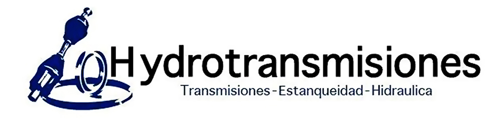 Hydrotransmisiones